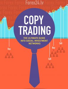 7 Best Copy Trading Forex Brokers in - blogger.com